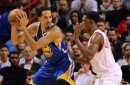 Warriors vs. Heat: How to watch, start time, Vegas odds, and injury updates