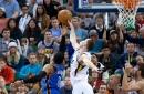 Utah Jazz vs. Oklahoma City Thunder: 5 Things to Watch
