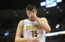 Denver Nuggets: Major Defensive Issues Spoil The Fun on Offense