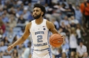 THB Staff Picks: ACC Basketball Week of 1/23/17