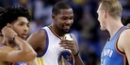 The 8 Best NBA Performances From Last Week: Durant Thrashes the Thunder