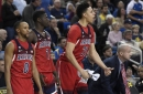 Arizona basketball: Wildcats ranked 7th in AP, 9th in Coaches Poll