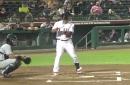 Top prospect countdown: #14 Michael Hermosillo