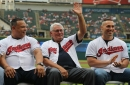 Cleveland Indians Mike Hargrove: 21 nuggets to honor his Lifetime Achievement Award -- DMan