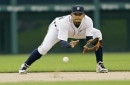 Dixon Machado's career as a Tiger hits pivotal point this spring