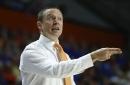 Chomping at Bits: Florida's defensive, communication breakdowns have impact in Vanderbilt loss