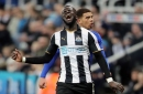 Cheick Tiote's distant highs should determine his Newcastle legacy - not his recent clumsy lows
