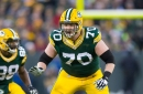 T.J. Lang wants to re-sign with Packers