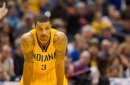 Miller Time Podcast Episode #172: The George Hill Revenging
