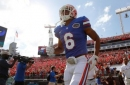 Florida Gators Football Recruiting: Marco Wilson Update