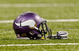 Minnesota Vikings could struggle to keep assistant GM George Paton