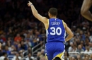 Golden State Warriors: Who is 'The Last Jedi' ?