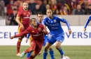 CONCACAF restructures Champions League with focus on knock-outs