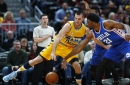 How the Denver Nuggets stand as the 2017 trade deadline approaches