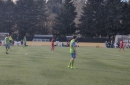 Three young Sounders called into United States U18s