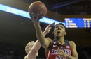 Arizona basketball: Allonzo Trier could move into the Wildcats' starting lineup soon