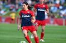 Washington Spirit trade Diana Matheson to Seattle Reign