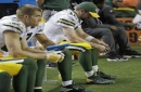 Packers look for next step after another NFC title game loss The Associated Press