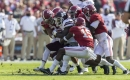 One 'underrated' Alabama defender has caught the eye of NFL personnel