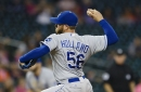 MLB Free Agency: Colorado Rockies could be one of the final three teams in on Greg Holland