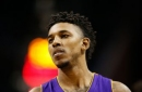 Lakers: 3 Trade Deadline Targets at Shooting Guard