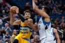 Denver Nuggets: Do Not Fret Over the Last Loss