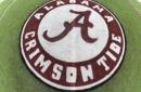 Alabama Football Recruiting Update: Monday Night