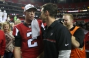 Kyle Shanahan's second interview with 49ers set for Saturday, per Ian Rapoport