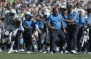 Raiders add John Pagano as assistant head coach/defense