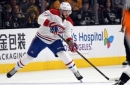 Montreal Canadiens Get Good News, Bad News On Injury Front