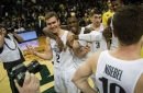 Ducks back in top 10 of latest AP Poll