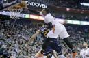 Westbrook hits game-winner as Thunder beat Jazz 97-95 The Associated Press