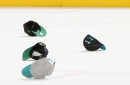 Avalanche disappoint yet again at home, fall 5-2 to San Jose