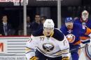 Sabres Links: Kulikov close to return, Sabres start parents trip
