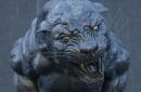 The Scratching Post: Carolina Panthers News 1/24/17