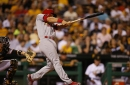 Cardinals news and notes: Run prevention, Matt Carpenter, Sam Tuivailala, Kolten Wong