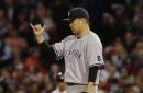 Around the Empire: Yankees news - 1/24/17