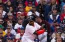 Daily Red Sox Links: Jackie Bradley, Chris Sale, Manny Ramirez