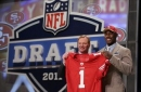2017 NFL Draft: Exploring the 49ers Options at No. 2 Overall in Round 1