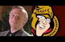 The Chet Sellers and Luke Peristy Podcast - Episode 40