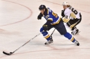 Pens Points: On A High Note