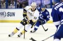 Tuesday's Dump & Chase: Couple Chances, Nothing More