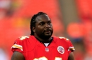 Former Chiefs going to Super Bowl with the Falcons