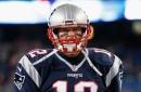 "Tom Brady wonders why Donald Trump friendship is ""such a big deal"""