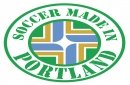 Soccer Made in Portland podcast: The start of Timbers preseason training camp