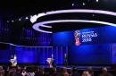 Major Link Soccer: 2018 World Cup draw date set