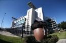 Super Bowl LI, Falcons vs. Patriots: Game Time, TV Broadcast, Online Streaming, Odds, & More