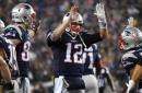 2017 NFL Picks: Score Prediction for Super Bowl 51