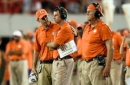 Clemson football: Reactions to new defensive line coach Todd Bates