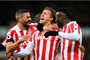 Real Betis give up trying to prise away Stoke defender Marc...